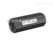 事業發展 用心學習液壓閥原裝CIT-10-35-50油研YUKEN液控單向閥