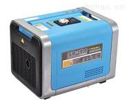 超靜音3kw房車發電機