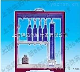 工业氮气分析器【执行标准GB/T3864-2008】