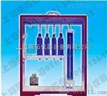 LTN-2008工业氮气分析器【执行标准GB/T3864-2008】