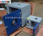 广东小型工业烤箱 不锈刚 300度 干燥箱