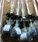 B型双铂铑热电偶WRR-330 16*500长