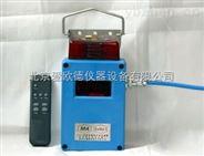 智能甲烷传感器检测仪