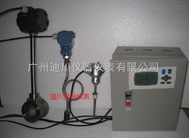 LUGB-LUGB壓縮空氣流量計