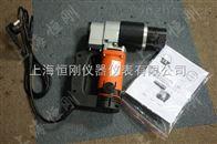 m16定扭矩电动扳手|数显电动扭矩扳手800N.m