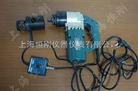 冶金设备安装用的定扭矩电动扳手900N.m