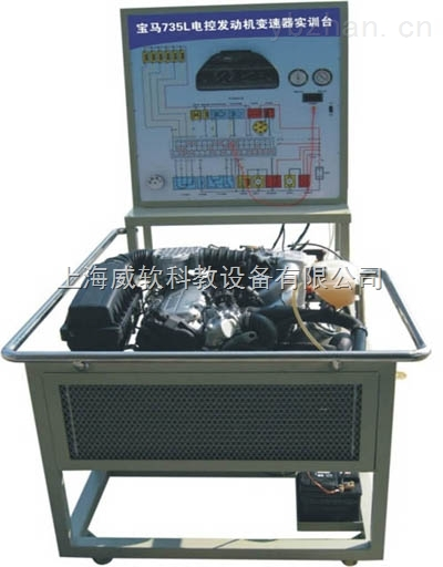 6,喷油器喷油led灯显示 7,外接电脑板端子,可用专用仪器检测电压信号