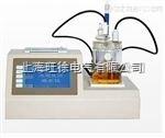 JY6633微量水分測定儀新品