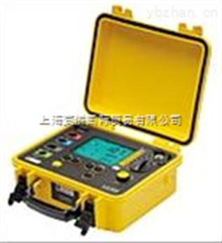 SWAN水质分析仪全系列工业产品-销售总部