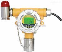 二氧化氯檢測器