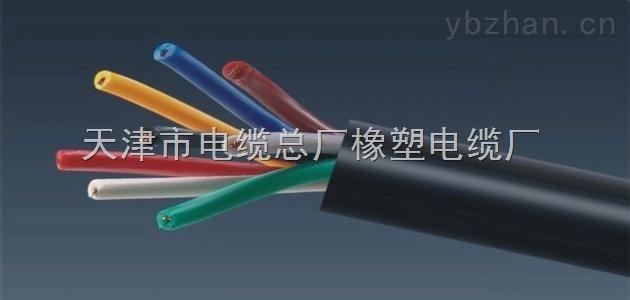 电力电缆厂家,电力电缆规格
