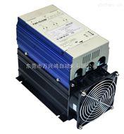 PAN-GLOBE台湾泛达SCR电力调整器 E-3P-380V100A-11 可控硅调功器厂家直销