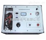 JCD-610高压信号发生器 优价