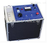 GT-502高压信号发生器 优价