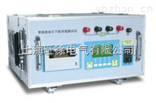DS-10A接地导通测试仪 特价