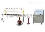 DS-5002/3电力安全器具绝缘试验装置 特价