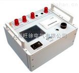 RFZ-4发电机转子交流阻抗测试仪 优价