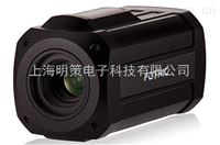 Fotric 800系列红外热像仪