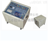 HCLP异频线路参数测试仪