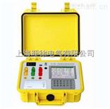 SXSM501A线路参数测试仪 优价