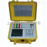 HWXC-I线路参数测试仪