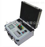 HN5069工频线路参数测试仪 优价