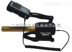 BG9512-HY型便携式X、γ剂量率仪