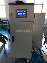 DCSG-2099型常规五参数分析仪