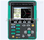 武汉旺徐特价日本共立KEW 6315电能质量分析仪