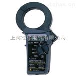 扬州旺徐特价日本共立MODEL 2413 钳形电流表