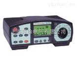扬州旺徐特价MI2088-20接地电阻测试仪