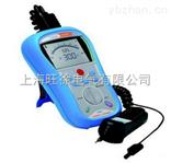 扬州旺徐特价MI3123接地电阻测试仪