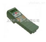 广州旺徐特价德国美翠 MI2126接地电阻测试仪