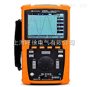 U1602B手持式示波器
