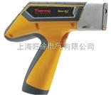 武汉旺徐特价美国尼通 XL2-700手持式ROHS分析仪