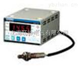 广州旺徐特价J003 便携式排放分析仪