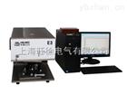 E3-GEN PCB專用檢測分析儀