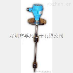 FH-UKZ-全防腐浮球液位控制器