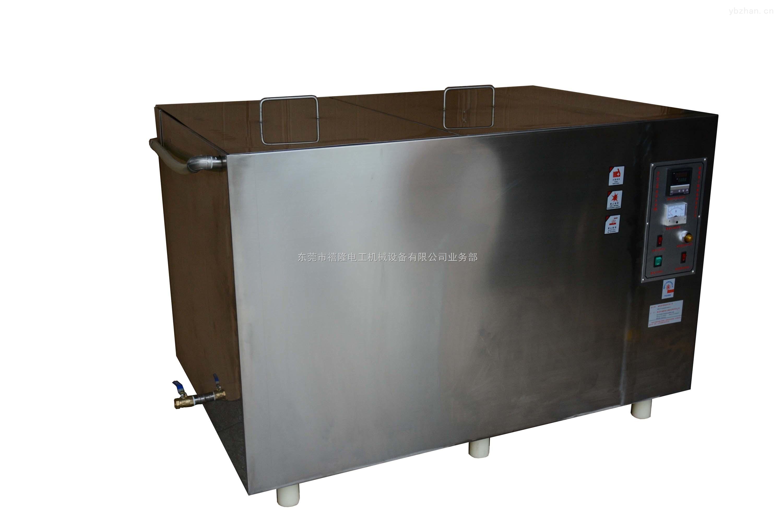 XL-SC186恒温大水浴  恒温大水槽
