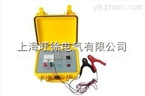 ME630电器电力电缆音频信号发生器批发