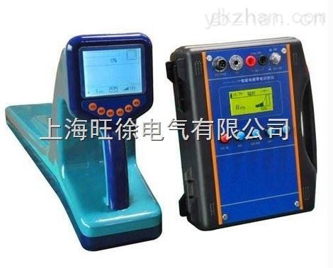 PD2000地下管線探測儀新品