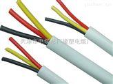 厂家直销硅橡胶电缆JGG1*90