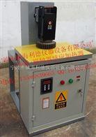 SMBE-90齿轮齿圈加热器厂家批发(Φ内10-250mm)