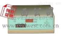 在线密度计/在线浓度计/乙醇浓度在线监测仪型号:SS05/FC-2002库号:M297707