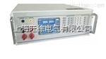 HN8333智能交直流毫伏表檢定儀(以下簡稱校驗儀)生產