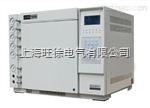 HN9000气相色谱仪生产
