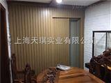 许昌别墅私人密室