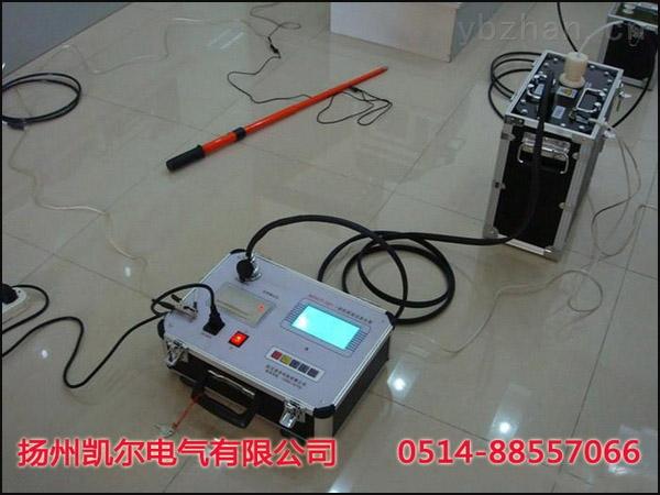哪里的超低频高压发生器价格低
