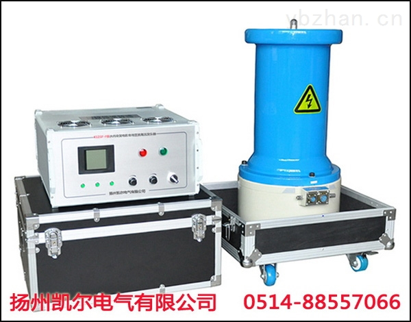 哪里的水内冷发电机专用直流高压发生器价格zui低