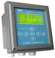 氯離子快速測定儀生產廠家